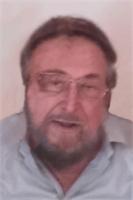 FRANCO ALMERIGHI
