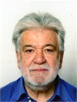 Bianchetto Songia Francesco