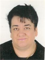Rosa Luisella Ivaldi