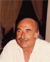 LINO ZURLI