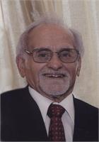 Giovanni Valtulini
