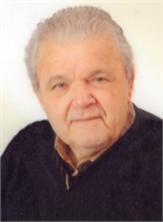 Rinaldo Paganin