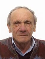 Carlo Terraneo
