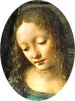 MARIA AMEDEI