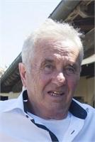 Adriano Bardelloni