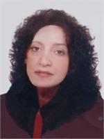 Elga Carla Bigatti