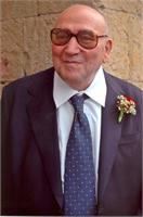 Mario Botarelli