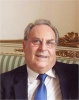Guido Boso
