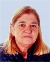 Anna Bonomo