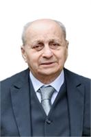 Gabriele Castellani