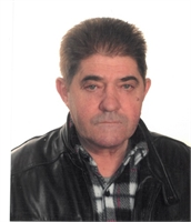Renato Armari