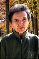 Gabriella Andreucci