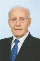 EUGENIO BARERA