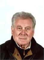 Adriano Poggio