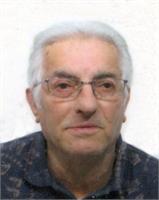 DANILO VIDALI