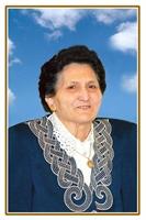 Agnese Iovinella