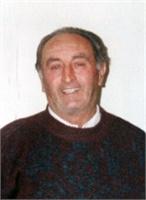 Luigi Croci