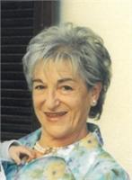 ADRIANA GUGLIERI
