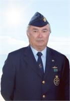 Angelo Uboldi