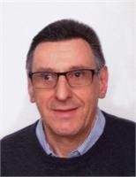 Roberto Nobili