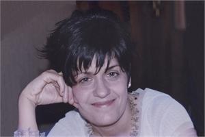 MIRIAM BARNI