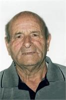 Salvatore Spiga