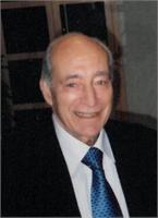 Giorgio Patalocchi