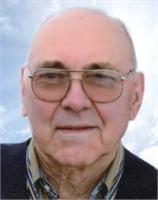 Renato Dalle Ave