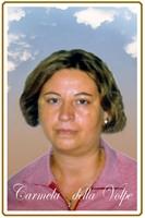 Carmela Della Volpe