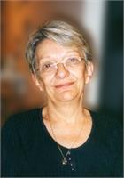 Anna Maria Baggiani