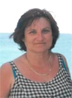 Carla Savi