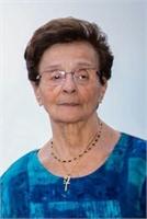 MARISA GUASTALLA