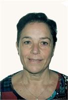 Maria Letizia Villasanta