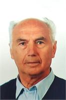 MARCELLO ALBARELLO