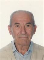 ALBINO DEQUARTO