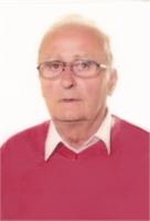 Angelo Rigolin
