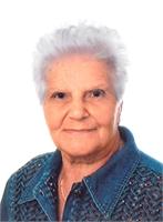 Maria Bonifacio