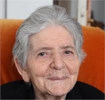 Rosa Mignolo