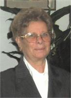 Angela Giuliano