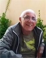 Vincenzo Scaffidi Domianello