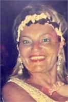 Angela Russu Conte