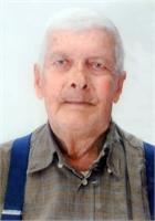 Vincenzo Ciampà