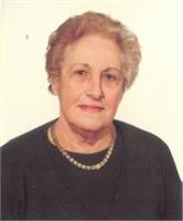 Iolanda Mascarino