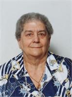 FRANCA ANNA CURONE