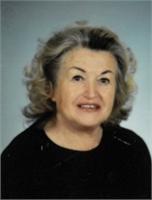 Lidia Zanchetta