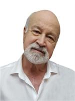 Adriano Sassolini
