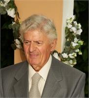 Renato Bruni
