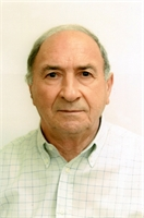 Giovanni Coledi