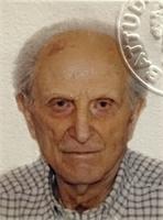 Achille Carenzio