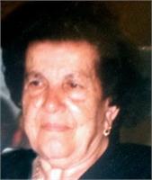 Teodora Isoni